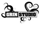 Grin Studio