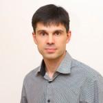 психолог, гипнотерапевт Игорь Ефременко